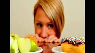 Чем можно заменить сладкое во время диеты ?