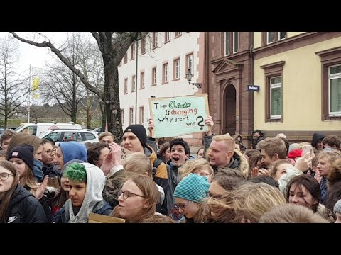 fridays-for-future-demo-bad-säckingen-livestream-teil-2