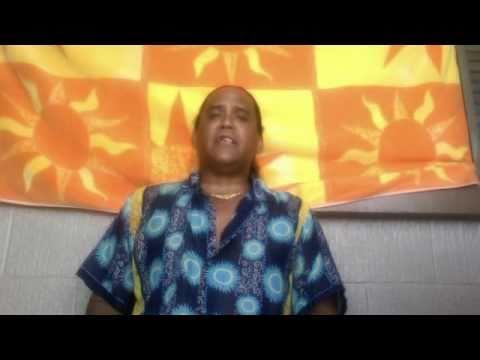 Kamehameha I descendant Quick Silva Invites you to join us