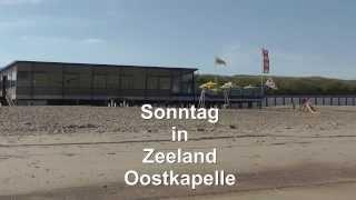 Zomer Zeeland Zomervakantie Vakantie Hotel Oostkapelle Domburg Middelburg Veere Vlissingen Urlaub