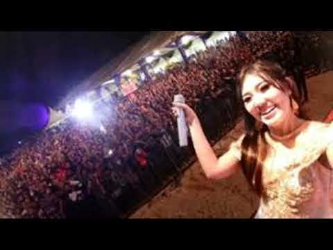 Via Vallen - Holiday (Dangdut Koplo 2017)