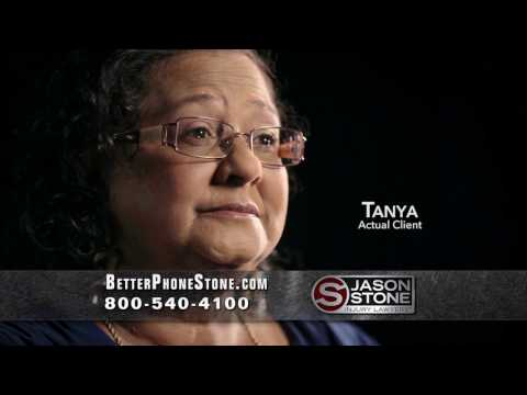 tanya's-testimonial-|-an-attorney-you-can-count-on