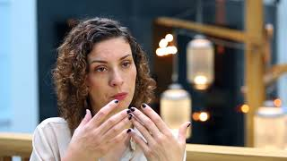 IDFA 2017 | Interview | Mila Turajlic (The Other Side of Everything)
