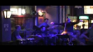 Cuba Cabana Cultur! Relax koncert-Sweet home Alabama