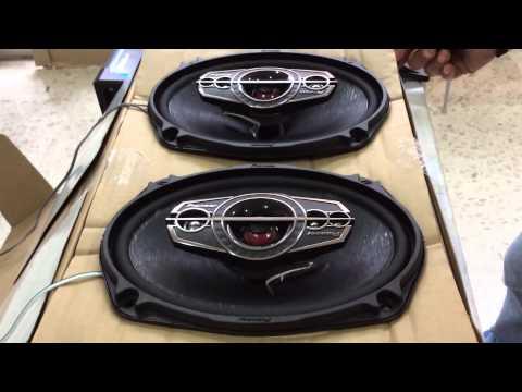 "pioneer-ts-a6995s-pioneer-ts-a6995s-5-way-6""x9""-600w-mid-bass-speaker"