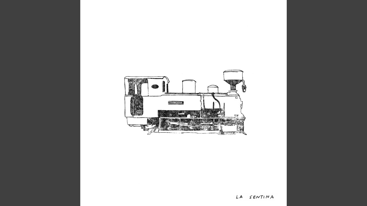 Download Llobregat