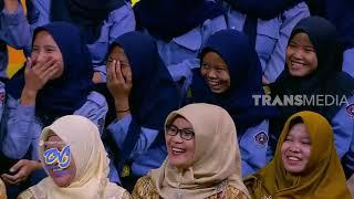 MAMA PIA, Keluarga Anwar VS Keluarga Parto | OPERA VAN JAVA (07/01/20) PART 1