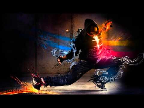 HIP HOP ReMiX (BEST DANCE MUSIC) 2013/2014