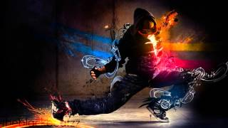 HIP HOP ReMiX (BEST DANCE MUSIC) 2013/2014 - Stafaband