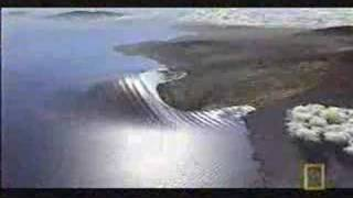 Super Hawaii Tsunami [This Will Happen]