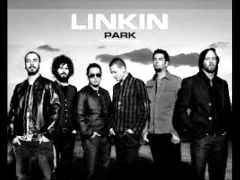 burn it down linkin park and free download