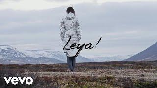 Thorsteinn Einarsson - Leya (YOUNOTUS Remix)