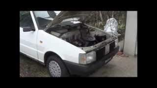 Addio alla Fiat Uno