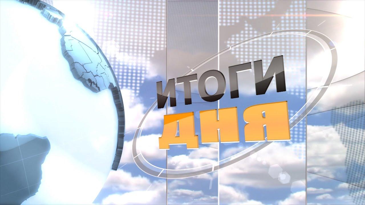 Смотреть свежие новости модернизации таркр нахимов
