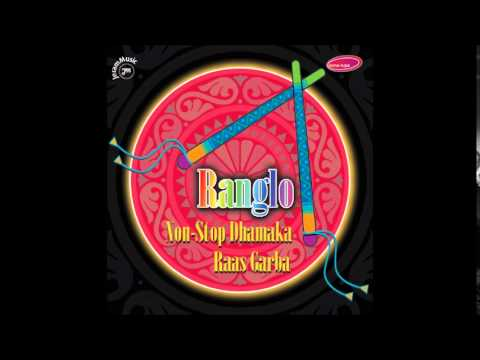 Helo Maro Saambhalo - Ranglo (Ashit, Hema & Alap Desai)