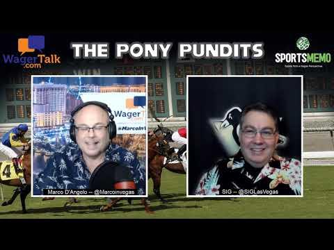 Horse Racing Picks and Tips   Santa Anita  - Churchill Downs   The Pony Pundits for Friday, May 15
