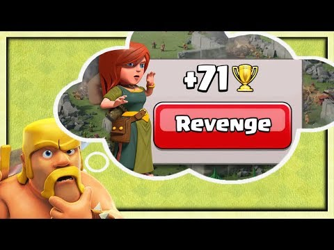 I CAN'T BELIEVE THIS HAPPENED... Clash of Clans Quest to 7000 Season 2!