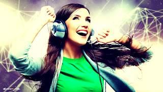 ★Romanian Summer Dance/Club Music ★ Muzica Romaneasca HD (July Promo Mix 2k14)