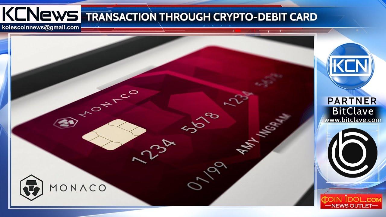 Kaip laikyti bitkoinus flash drive. Mes papildome piniginę naudodami kriptovaliutų mainus