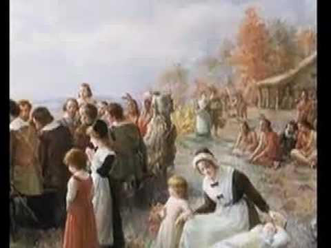 We Gather Together - Celtic Spirits