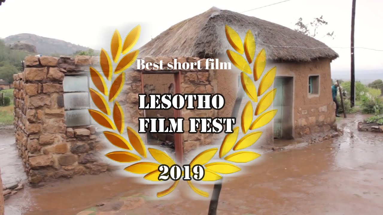Download Nyamatsana (sesotho film)