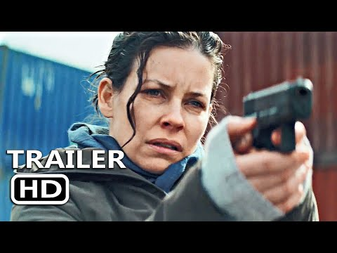 [`WATCH`] Crisis (2021) FULL | Click Link in Description to Watch Full Movie..