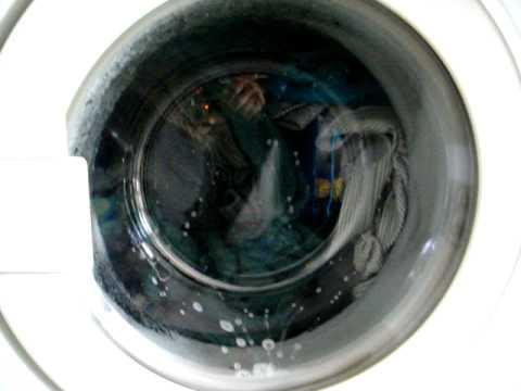 lavadora bosch wfk 5000 fin del lavado y primer centri. Black Bedroom Furniture Sets. Home Design Ideas
