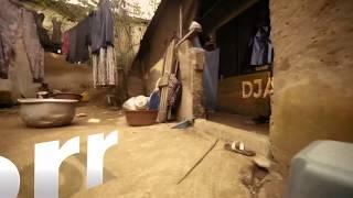 D Jay - Bo Norr ( Official Music Video )