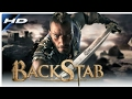 How to install Backstab hd game free for android devices(hindi)