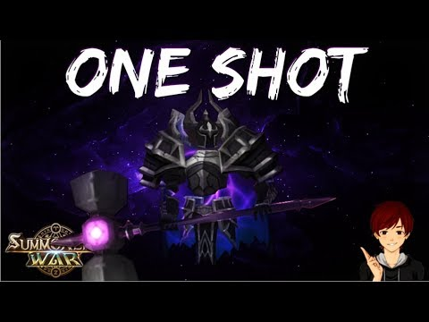 One Shot Day: Zinc