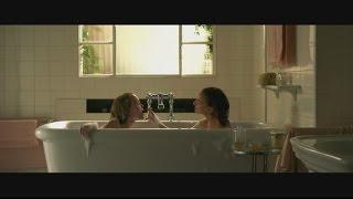 """""""Planetarium"""", Nathalie Portman et Lily-Rose Depp en sœurs médiums"""