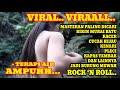 Viral Masteran Paling Dicari Bikin Murai Batu Kacer Cucak Hijau Kenari N Lainnya Mewah Rock N Roll  Mp3 - Mp4 Download