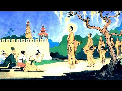අර්ථය | රතන සූත්රය | Ratana sutta | Rathana Suthraya sinhala meaning
