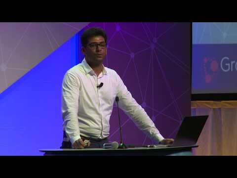 Real-Time Data Lineage at UBS — Wren Chan and Sidharth Goyal, UBS