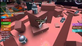 ANOTHER HACKER IN OUR ROBLOX.. KID FROM FLY (ROBLOX)