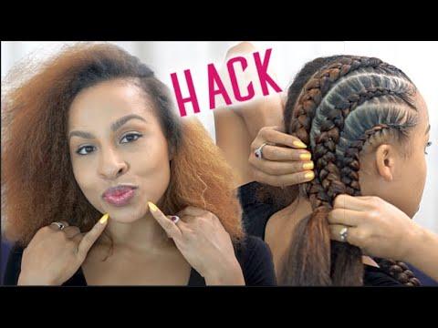 stitch-braids-on-self---hack-+-chit-chat-😘