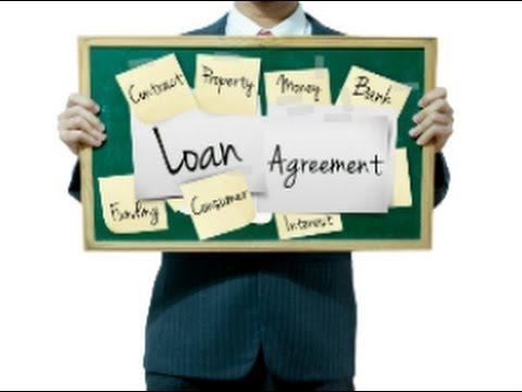 Loan Against Property: Investor Education Video by Moneykraft - Hindi