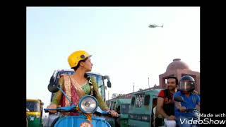 Arnav Entry Scene Full 360p....ASR(ARNAV SINGH RAIZADA)