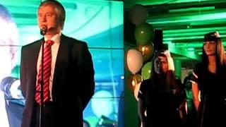 Петербург-Центр розничного андеррайтинга(3).AVI(, 2011-12-09T20:36:45.000Z)