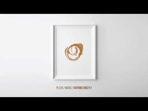 PLEXO & MUGIS - POD PAZUCHOU ft. MAJSELF, BOY WONDER, DJ MIKROMAN  + TEXT
