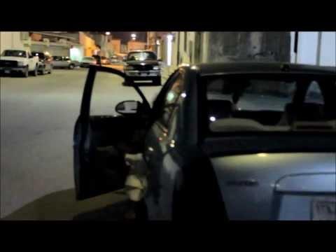 فيلم سعودي قصير(  قصة رعب)  ترقبونا في الجزء 2