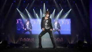 [DVD} Junsu Musical Concert - Intoxication