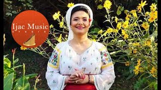 Maria Mihaela Jianu - Porumbel cu dar divin - NOU 2019