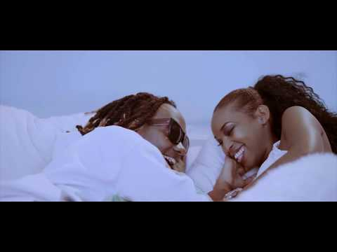Love Yoo -Feffe bussi (Official video )