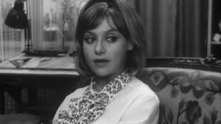 Лекарство от любви 1966