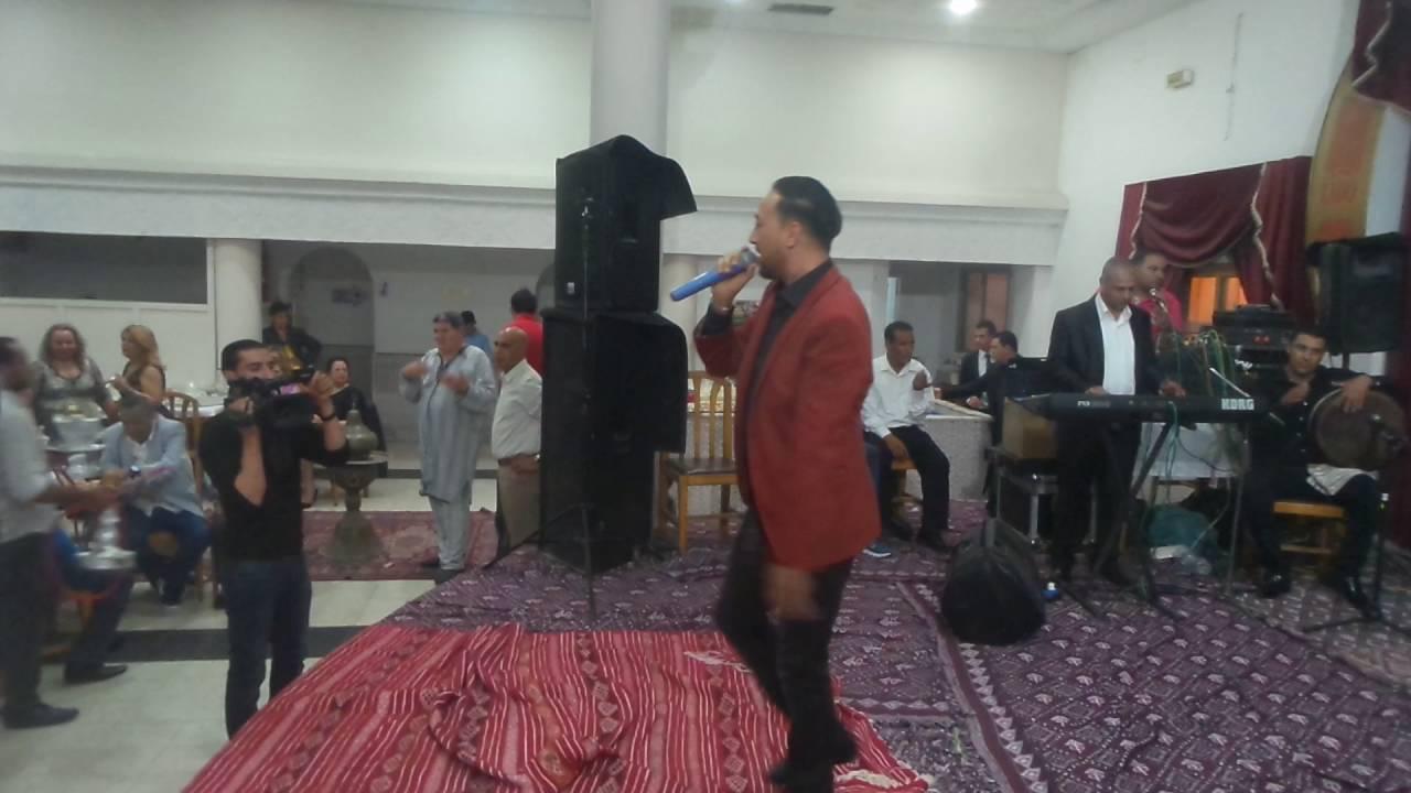 Download Omar bn romdhane avec troupe zina by Adli sghaier