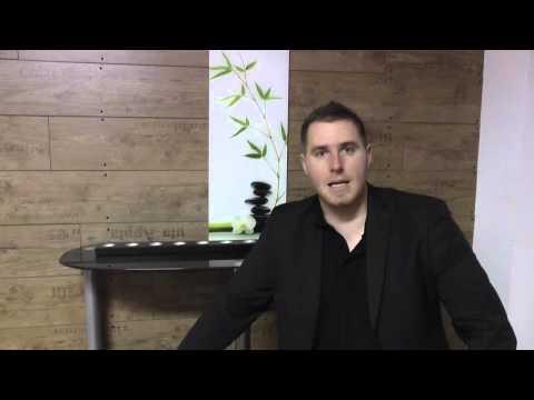 tricoma - Import von Kunden