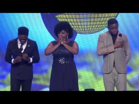 MTN Project Fame Season 8 Opening Gala Streaming [Full]