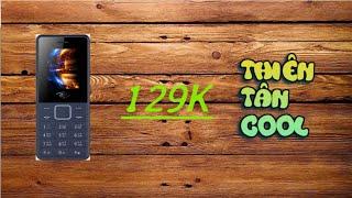 itel 2160 keypad mobile unboxing
