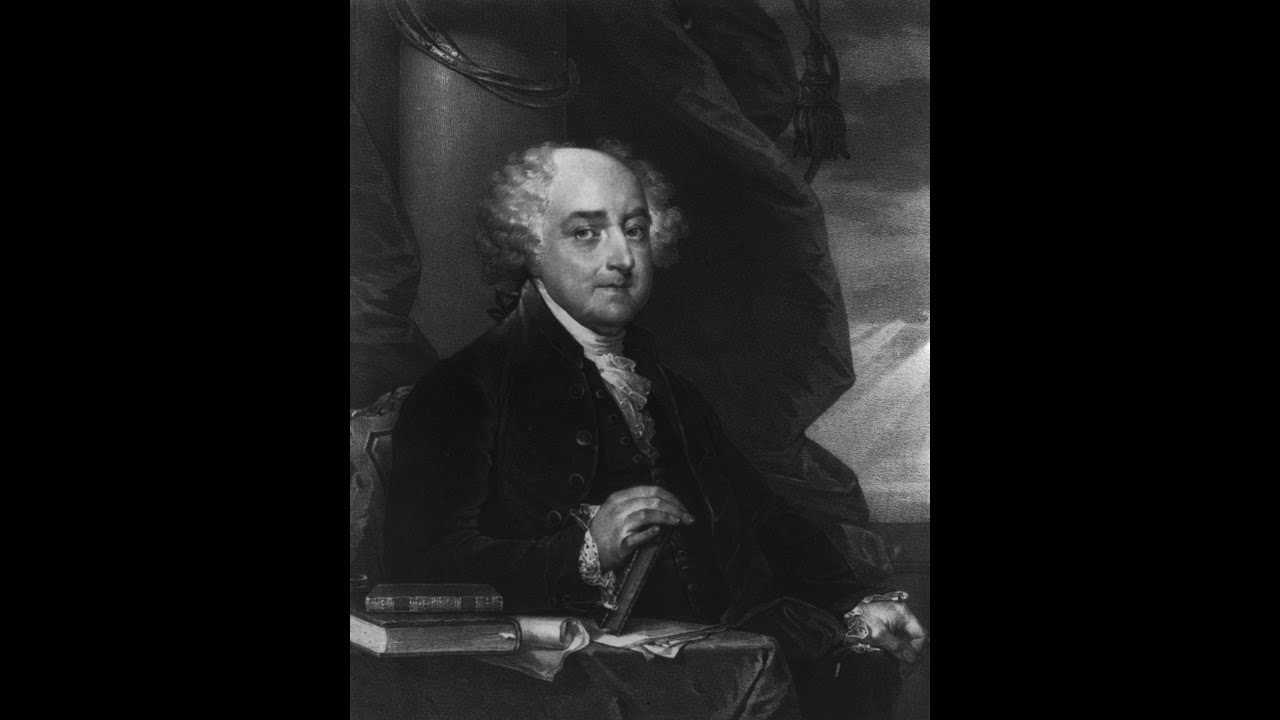 founding father john adams John adams quotes here are quotes by one of america's greatest founding fathers, john adams, and related quotations about america's founding for more history, see founding fathers.